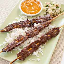 Detail cvr sfs grilled beef satay clr 014 article