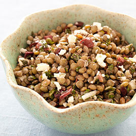 Detail cvr sfs lentil salad 020 article