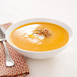 Detail cvr sfs butternut squash soup 011 article