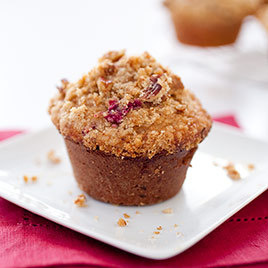 Detail cvr sfs cranberry nut muffins clr 002 article