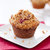 Cranberry-Pecan Muffins