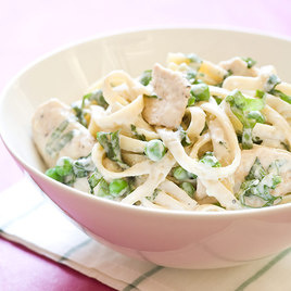 Detail sfs chicken 20fettucine 20b 007