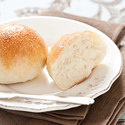 Soft and Chewy Dinner Rolls