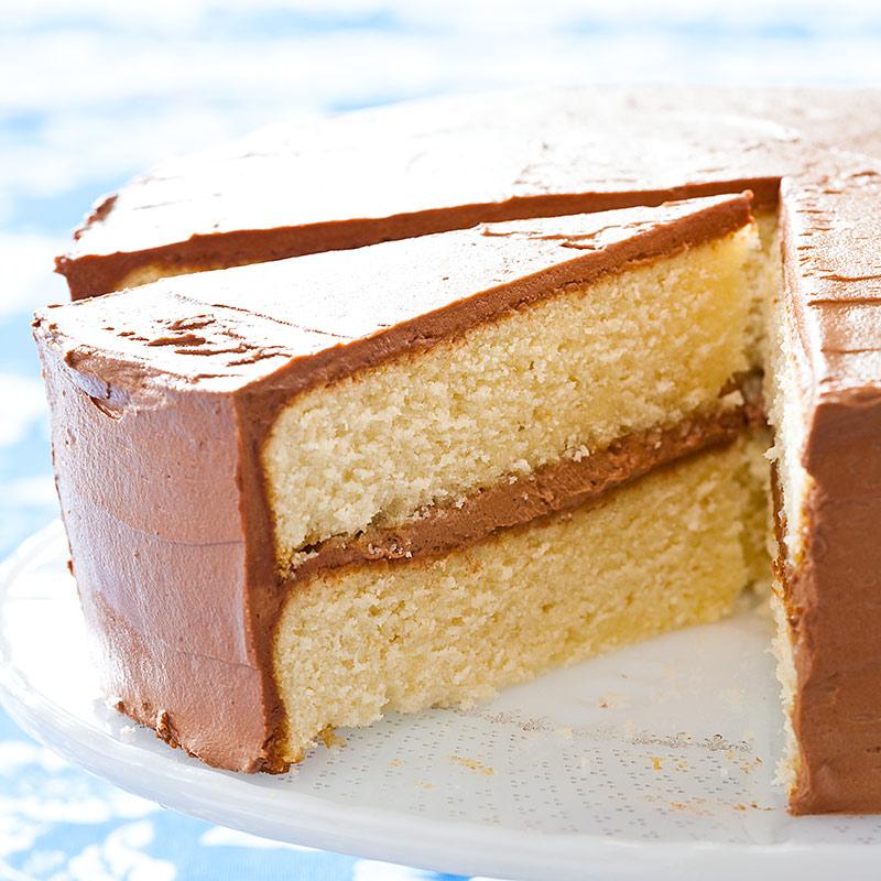 Крем для шоколадного торта рецепт пошагово