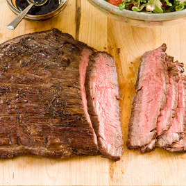 Detail sfs balsamic 20flank 20steak 20with 20roasted 20tomato 20salad 006 cco