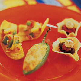 Detail sfs mexicanappetizers cc 318873