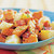 Low-Country Sweet Potato Salad