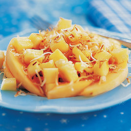 Detail sfs fruitsalad mango 318691