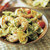 Zesty Shrimp Pasta Salad