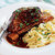 Beer-Braised Short Ribs