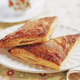 Detail sfs appleturnovers cc 318860