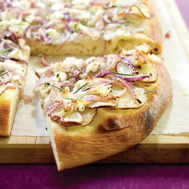 Detail qdr07 sfs 4c onion 20potato 20tart 20v2 001 317139