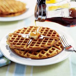 ... waffles recipe light and crispy belgian waffles recipe butter pecan