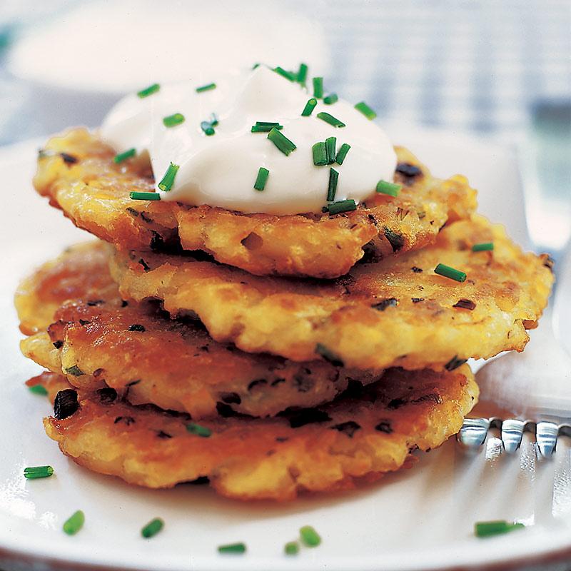 Country Kitchen Pancake Recipe, Alicias...