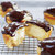 Boston Cream Cupcakes
