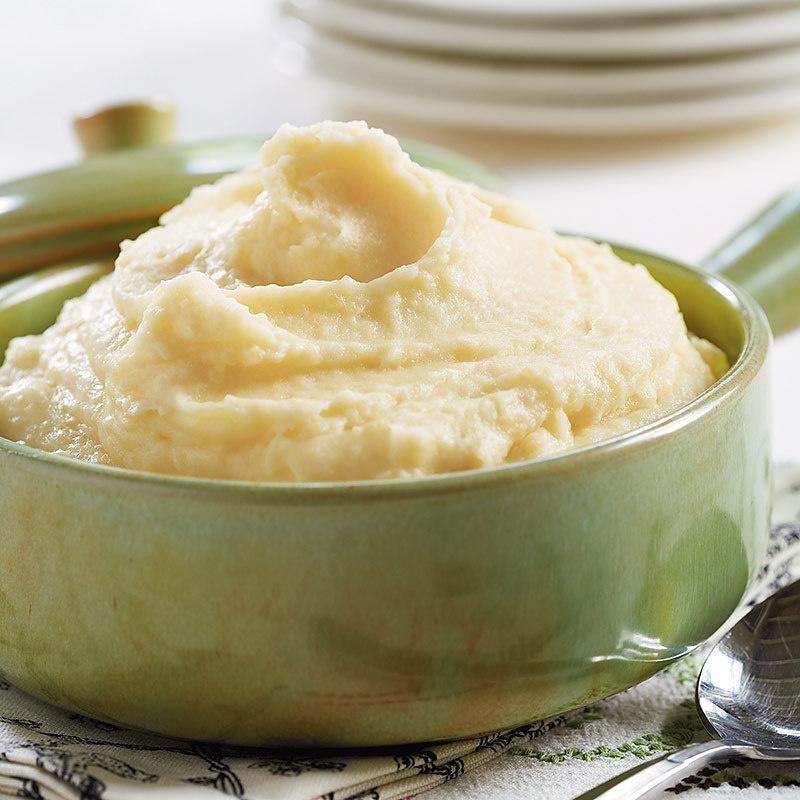 Americas Test Kitchen Best Potato For Potato Gnocchi