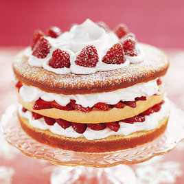 Detail sfs fm06 strawberrycake 317590