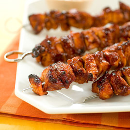 Detail sfs am07 rpc 4c bbq 20chicken 20skewers 004 290991