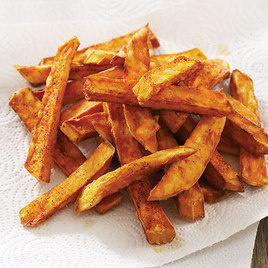 Detail sfs sweetpotatofries0003 279502