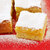 Butterscotch Gooey Butter Cake
