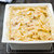 Bacon Scalloped Potatoes
