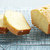 Low-Fat Lemon Pound Cake