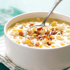 Detail sfs corn 20chowder a 002 279311