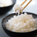 Chinese-Style Sticky Rice