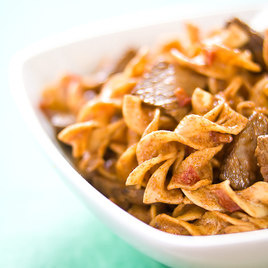 Detail sfs hungarian 20goulash 001 277378