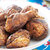 Creole Fried Chicken
