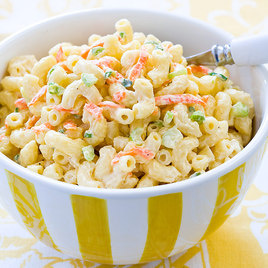 Detail sfs hawaiianmacaroni 20salad01 276951