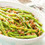 Skillet Green Beans with Walnuts