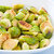 Maple-Glazed Brussels Sprouts