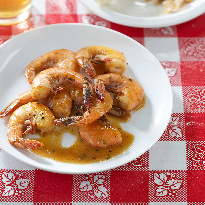 new orleans style bbq shrimp aasiariz new orleans bbq shrimp recipes ...