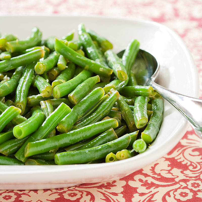 ... lemony green beans lemony green beans green green beans with lemon and