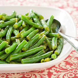 Detail sfs lemongreenbeans 15 276383