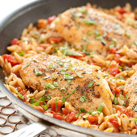 Detail sfs skillet 20chicken 01 276238