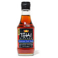 Gumbo for Thai kitchen fish sauce