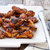 BBQ Grilled Chicken Wings