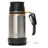 Thermos Element 5 Travel Mug