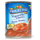 Progresso Vegetable Classics Hearty Tomato