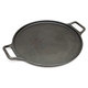Cast-Iron Pizza Pan