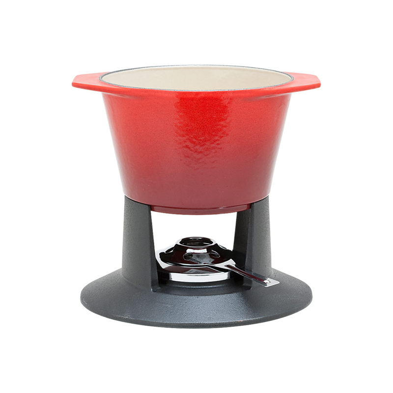 Fondue Pots Review Cook S Illustrated