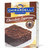 Ghirardelli Chocolate Supreme Brownie Mix