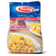 Barilla Three Cheese Tortellini