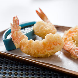 Detail cvr sfs shrimp tempura clr0016 article