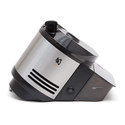 Shun Professional Electric Whetstone Knife Sharpener