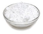 Confectioners' Sugar