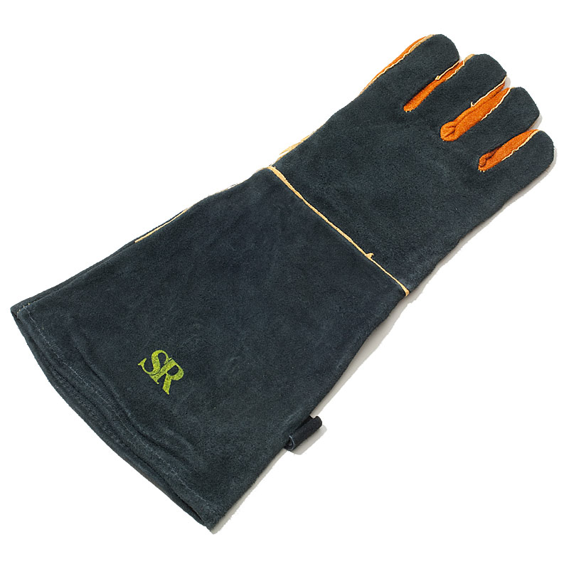 Grill Gloves | Cook's Illustrated