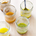 Lemon-Herb Vinaigrette
